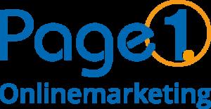 Page1 Onlinemarketing: Premium Webdesign und Werbeagentur in Güstrow